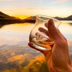 best bespoke whisky tour experience scotland woodlands glencoe 2400x1600 6