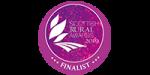 Scottish Rural Awards Logo 2019