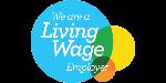 scottish-real-living-wage-logo
